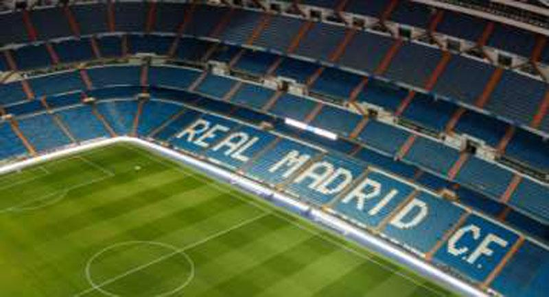 soccerrealmadrid